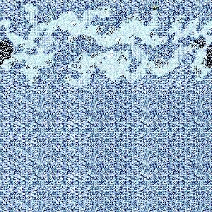 梦幻之星4-底佐利亚世界地图