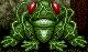 梦幻之星4怪物图鉴-食人巨蛙