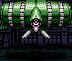 梦幻之星4怪物图鉴-浮游巡逻碟