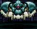 梦幻之星4怪物图鉴-近战机甲
