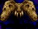 梦幻之星4怪物图鉴-魔豺双头