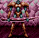 梦幻之星4怪物图鉴-燃血刃兵