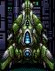 梦幻之星4怪物图鉴-武装防御塔