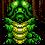 梦幻之星4怪物图鉴-食腐爬虫