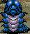 梦幻之星4怪物图鉴-荒漠爬虫