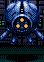 梦幻之星4怪物图鉴-遥感幽灵