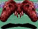 梦幻之星4怪物图鉴-血豺双头