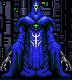 梦幻之星4怪物图鉴-魔神·达艾姆