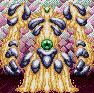 梦幻之星4怪物图鉴-力量神·迪威斯