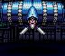 梦幻之星4怪物图鉴-武装巡逻碟