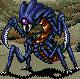 梦幻之星4怪物图鉴-荒漠猎食者