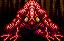 梦幻之星4怪物图鉴-火暴蝾螈