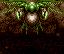 梦幻之星4怪物图鉴-巨夹蜂鸟