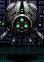 梦幻之星4怪物图鉴-触发爆弹