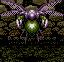梦幻之星4怪物图鉴-音波蜂鸟
