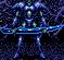 梦幻之星4怪物图鉴-铁霜刃兵