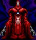 梦幻之星4怪物图鉴-魔神·吉鲁法