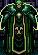 梦幻之星4怪物图鉴-黑暗执行者