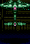 梦幻之星4怪物图鉴-飞行追击器