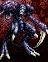 梦幻之星4怪物图鉴-左刃刀狼