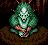 梦幻之星4怪物图鉴-饥残鼹鼠