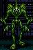 梦幻之星4怪物图鉴-凶猛蛙人
