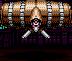 梦幻之星4怪物图鉴-合金巡逻碟