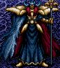 梦幻之星4怪物图鉴-拉辛