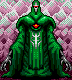 梦幻之星4怪物图鉴-塞亚斯