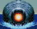 梦幻之星4怪物图鉴-海地暴君