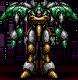 梦幻之星4怪物图鉴-核动装甲