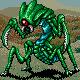 梦幻之星4怪物图鉴-草原猎食者