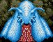 梦幻之星4怪物图鉴-变异巨蛾