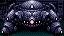 梦幻之星4怪物图鉴-自走警哨