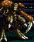 梦幻之星4怪物图鉴-狂刃刀狼