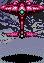 梦幻之星4怪物图鉴-合金追截器