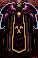 梦幻之星4怪物图鉴-黑暗执法者