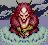 梦幻之星4怪物图鉴-火光鼹鼠