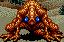梦幻之星4怪物图鉴-平原蝾螈