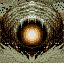 梦幻之星4怪物图鉴-沙地暴君