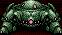 梦幻之星4怪物图鉴-自走御敌堡