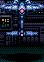 梦幻之星4怪物图鉴-飞行探测器