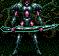 梦幻之星4怪物图鉴-暗影刃兵
