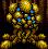梦幻之星4怪物图鉴-猛毒瘤子