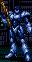 梦幻之星4怪物图鉴-塞伦AI386