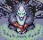 梦幻之星4怪物图鉴-冰地鼹鼠