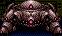 梦幻之星4怪物图鉴-合金御敌堡