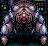 梦幻之星4怪物图鉴-铁甲拦截者
