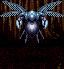梦幻之星4怪物图鉴-守护蜂鸟