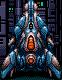 梦幻之星4怪物图鉴-武装监控塔